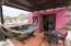 E. Zapata y Hidalgo, Siesta Suites Hotel, Cabo San Lucas,