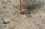 Sin Nombre, Lot 3 Vuelva de Aguila Lot, Pacific,
