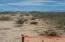 Sin Nombre, Lot 6 Vuelva de Aguila, Pacific,