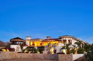 9 Vista Azul Drive, Villa Vista Azul, Cabo Corridor,