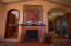 Casita 3 / Fire Place