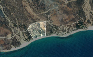 Cabo Pulmo Vispera   property for sale