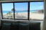 KM 19.5 Carret Transp., Gaviota 302, Casa del Mar, San Jose Corridor,