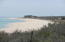White sand, best beach on the East Cape