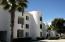 Calle Punta Palmilla, Península 205, San Jose del Cabo,