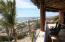 Palapa Terrace