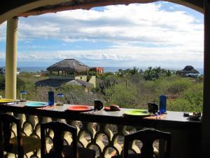 Lot #17, Casa Tres Amigos, East Cape,