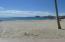 Transpeninsular Hwy Km 29.5, San Jose del Cabo,