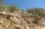 Camino del Patrón, Lot 3B Block 39, Cabo San Lucas,