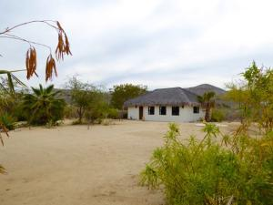 Palo Blanco Casita Torote   property for sale