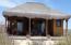 Lot #E-11, Casa Cita, East Cape,