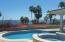 D2 Costa Brava, Casa Cici, San Jose Corridor,