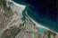 00 Cabo Pulmo - High way, La Joyita, La Ribera, East Cape,