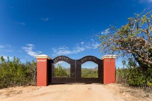 Camino a El Sauzal S/N, Rancho Espiritu, Cabo San Lucas,