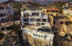 De Los Ninos, Villa Lands End, Cabo San Lucas,