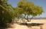 423 Brecha California, Beachfront home, La Paz,