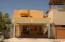423 Brecha California, Beachfront home, La Paz,