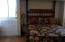 Paseo de Las Misiones, Hacienda Los Cabos A-6, San Jose del Cabo,