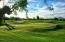 Country Club, Lote 103, Cabo Corridor,