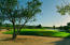 Country Club, Lote 614, Cabo Corridor,