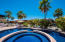 # 9 Calle Isla Pacifica, Casa Charles, Cabo Corridor,