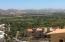 Paseo de las Misiones, Alegranza F-203, San Jose del, San Jose del Cabo,