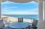 View East to Punta Gorda