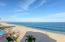 Costa Azul on the Sea of Cortez