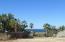 Lote El Cielo, Las Tunas, Pacific,