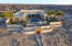 Lot 17 Playa Tortuga, Casa Wilderotter, East Cape,