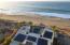 Lot 17 Playa Tortuga, Casa Wilderotter, East Cape,