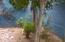 370 Agua Dulce, Casa Agua Dulce, La Paz,