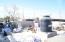 Ayuntaminto de mulege, Bodega ayuntamiento, La Paz,