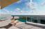 #83 Cresta del Mar Manzana B, Lot 83, Cabo Corridor,