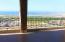 Ventanas de Cabo (Phase 3B), Ventanas Condo 233, Cabo Corridor,