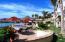 Phase I Avenida El Encanto, El Encanto, San Jose del Cabo,