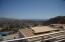 Patio deck view