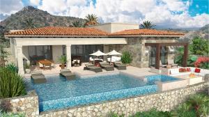 Casa Angel Coronado at Quivira