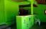 Corredor Isla Cerralvo, Commercial Restaurant, La Paz,