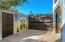 Calle Pescadero, CASA DELFINES, San Jose del Cabo,