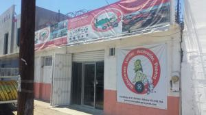 Blvd Agustin Olachea, Lote Las Garzas, La Paz,