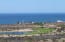 Ocean Views with clear sight of Marina, Golf and Old Light House.