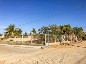 Nativos Casita Sta Rosa   property for sale