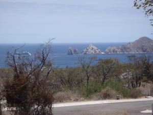 82 Cresta del Mar, Cresta Del Mar, Cabo Corridor,