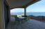 Calle Pez Cisco, Casa Catalina Beach House, La Paz,