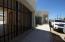 km. 4 Carret. Transp., El Tezal Commercial Bld, Cabo Corridor,