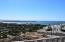 Ocean View Rooftop Pool