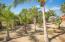 Pescadero, Villa Ventanas, Pacific,