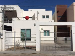 Calle C Casa Olivia   property for sale