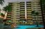 residencial cortez, Torres Cantera Condominiums, La Paz,